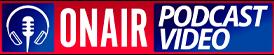 OnAir Podcast Video